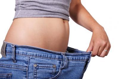 Scapa de kilogramele in plus cu ajutorul dietei cu pepene