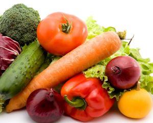 Care este cea mai buna dieta din lume