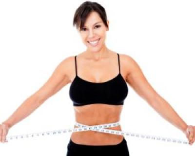 Dieta fulger: cum sa ai talia perfecta in doar 7 zile