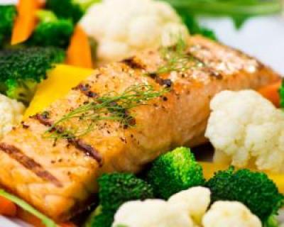 Dieta de iarna: ce consumam si ce evitam in acest sezon