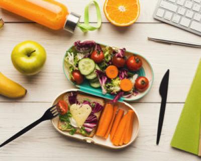 Dieta ketogenica - plusuri si minusuri