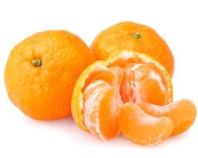 Dieta cu mandarine - inedita, gustoasa si sanatoasa!