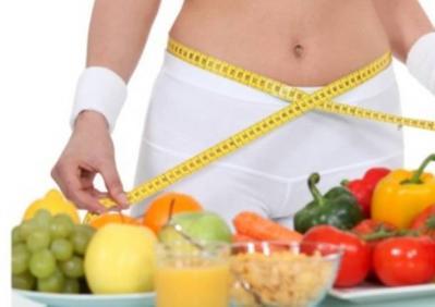 Dieta de primavara care te scapa rapid de 4 kg