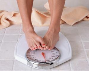 5 trucuri pentru a scapa de kilogramele in plus dupa sarbatorile de iarna