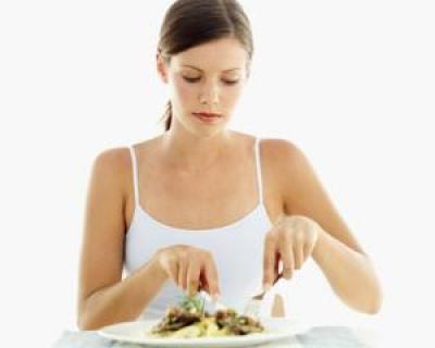De ce reactionam diferit la dietele alimentare