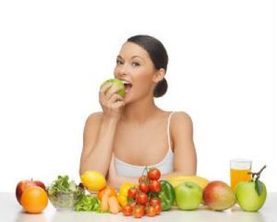 7 sfaturi de nutritie pentru silueta ideala