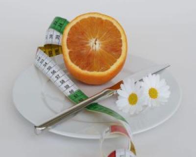 Top 6 greseli pe care le faci in timpul dietei