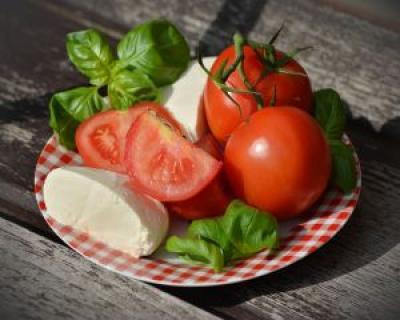 Cea mai eficienta dieta din lume: imbunatateste memoria si creste longevitatea