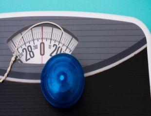 6 mituri despre castigul in greutate