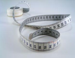 Diabetul si kilogramele in plus la control