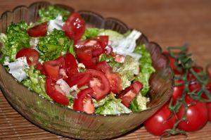 Dieta de slabire: reguli esentiale pentru a nu va afecta sanatatea