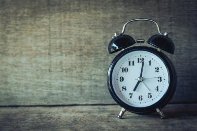 Trucuri de care trebuie sa tii cont pentru a avea o dimineata productiva