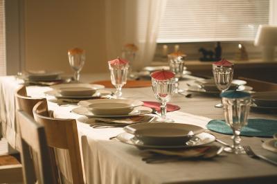 5 Alimente care sa nu iti lipseasca din bucatarie de sarbatori