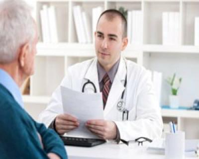 Preventia si depistarea timpurie, cheia supravietuirii in materie de cancer