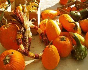Beneficiile semintelor de dovleac