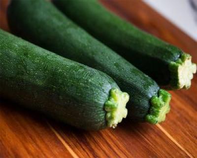 Top 10 alimente bogate in vitamina K