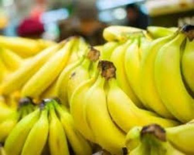 Poti sa slabesti cu dieta cu banane verzi?