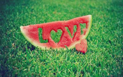 Dragostea este chiar dulce, spune stiinta