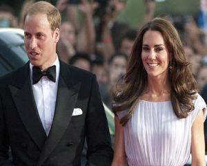 Ce remediu naturist foloseste Ducesa de Cambridge pentru frumusetea tenului