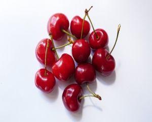 Dulceata de cirese amare - o reteta simpla si delicioasa