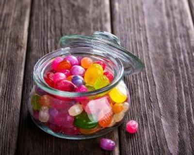 5 solutii pentru a tine diabetul sub control