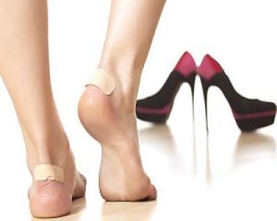 Doua remedii naturale pentru a scapa de durerile de picioare