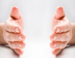 Gandurile unei femei mature: Adevarul pe care nu vrei sa-l auzi