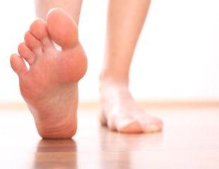 Solutia pentru durerea de picioare