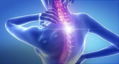 Scapa de durerea lombara! Elimina-i cauzele si traieste libera