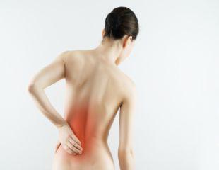 Accesoriul ingenios care te scapa de durerile de spate