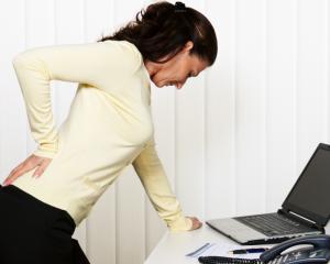 Nu ignorati durerile de spate: ce secrete ascund