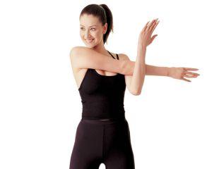 Exercitii care te scapa de durerile de spate