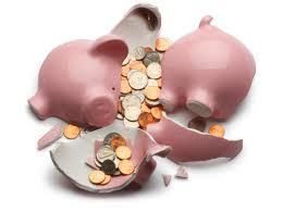 3 modalitati efciente pentru a scapa de datorii