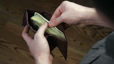 Micile economii nu te imbogatesc, dar te fac nefericit