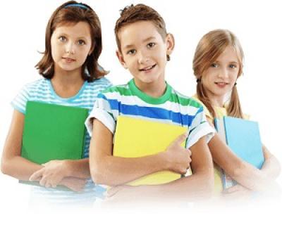 De ce este vital pentru copilul dvs. sa invete engleza?