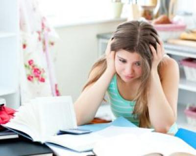 Exercitii obligatorii pentru elevi pe timpul vacantei de vara 2016