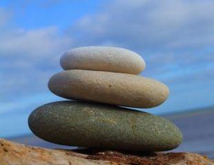 Scapa rapid de stres in 8 pasi simpli