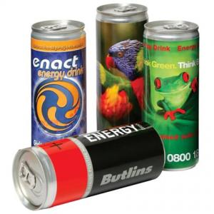Pro si contra bauturilor energizante
