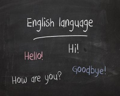 Invatarea limbii engleze, o necesitate pentru copiii nostri