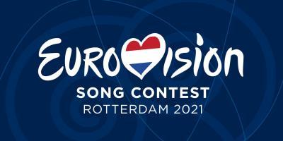 Eurovision 2021 va avea loc in Rotterdam