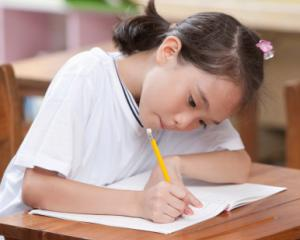 Evaluare Nationala pentru elevii din invatamantul primar
