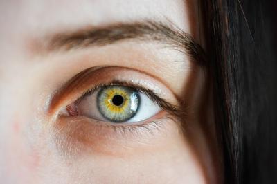 5 Sfaturi pentru evidentierea ochilor prin machiaj