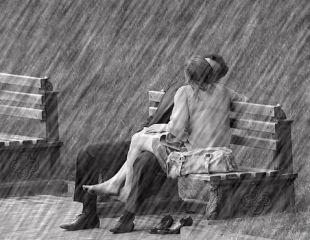 Gandurile unei femei mature: Fa dragoste cu mine!