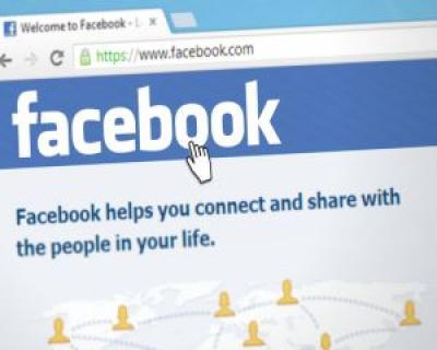 Ghid: Cum sa va protejati contul de Facebook