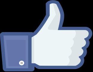 7 semne ca social media iti ucide increderea in sine
