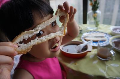 Alimente nerecomandate copiilor