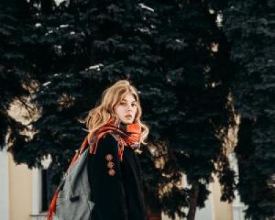 FashionGoal: tinute cool si atitudine smart perfecte pentru toamna