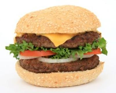 9 ingrediente din produsele McDonald's care ne imbolnavesc
