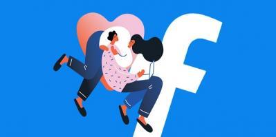 Facebook a lansat un serviciu de video speed dating