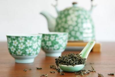 Cele mai eficiente ceaiuri de slabire!